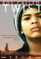 Affiche du film Boy called Twist