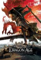 Affiche du film Dragon Squad