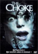 Affiche du film The Choke