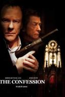 Affiche du film The Confession