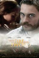 Affiche du film By Fire and Sword