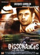 Affiche du film Dissonances