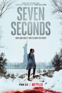 Affiche du film Seven Seconds (Série)
