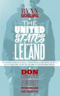 Affiche du film The United States of Leland