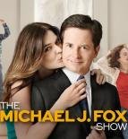 Affiche du film The Michael J. Fox Show  (Série)