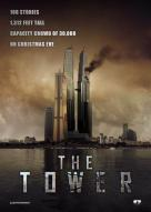 Affiche du film The Tower