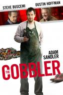 Affiche du film The Cobbler