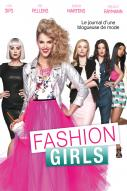 Affiche du film Fashion Girls