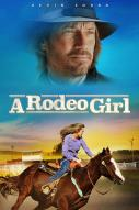 Affiche du film Rodeo Girl