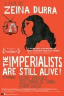 Affiche du film Imperialists are still alive ! (The)