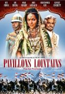 Affiche du film Pavillons lointains