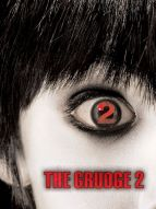 Affiche du film The Grudge 2