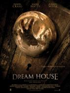 Affiche du film Dream House