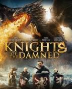 Affiche du film Knights of the Damned