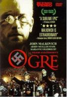 Affiche du film The Ogre