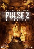 Affiche du film Pulse 2 : Afterlife