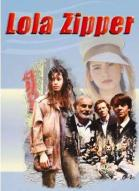 Affiche du film Lola Zipper