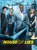 House of Lies (Série)