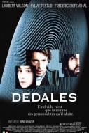 Dédales / Labyrinth