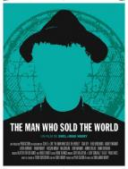 Affiche du film The Man Who Sold the World