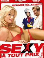 Affiche du film Hottie and the Nottie (The)
