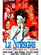 Streghe (Le)