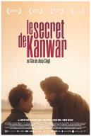 Affiche du film Secret de Kanwar (Le)