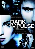Affiche du film Dark Impulse