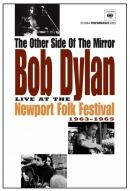 Affiche du film The Other Side of the Mirror: Bob Dylan at the Newport Folk Festival