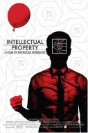 Affiche du film Intellectual Property