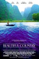 Affiche du film The Beautiful Country