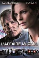 Affiche du film L'affaire McCall