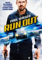 Affiche du film Run Out