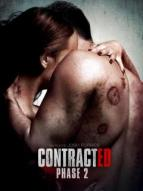 Affiche du film Contracted : Phase II