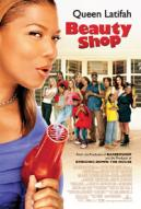 Affiche du film Beauty shop