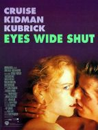 Affiche du film Eyes Wide Shut