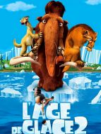 Ice Age : The meltdown