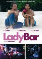 Affiche du film Lady Bar