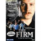 Affiche du film The Firm