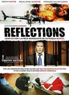 Affiche du film Reflections