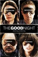 Affiche du film The Good Night