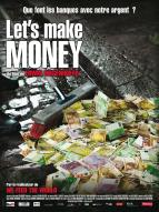 Affiche du film Let's make money