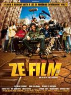 film drole 2005