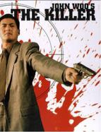 Affiche du film The Killer