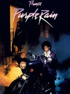 Affiche du film Purple Rain