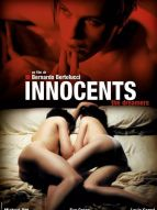 Affiche du film Innocents