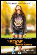 Affiche du film The Edge of Seventeen