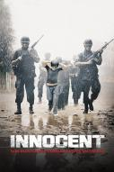 Affiche du film Innocent