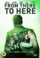 Affiche du film From There to Here  (Série)