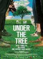 Affiche du film Under The Tree